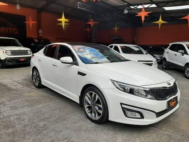 //www.autoline.com.br/carro/kia/optima-20-ex-16v-gasolina-4p-automatico/2015/nova-friburgo-rj/14344481