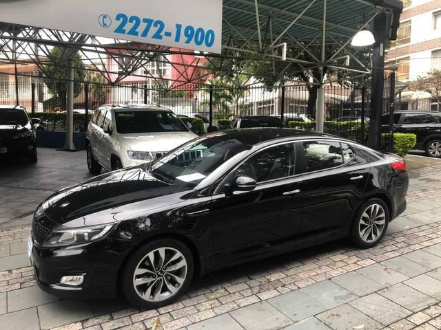 //www.autoline.com.br/carro/kia/optima-20-ex-16v-gasolina-4p-automatico/2015/sao-paulo-sp/14606679