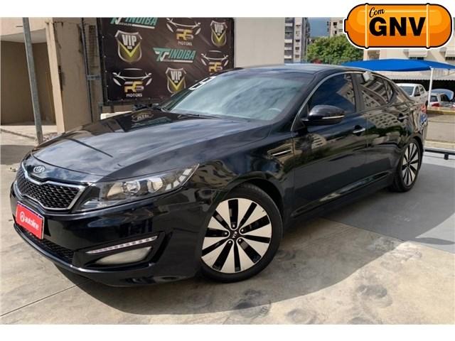//www.autoline.com.br/carro/kia/optima-24-ex-16v-gasolina-4p-automatico/2013/rio-de-janeiro-rj/14754514