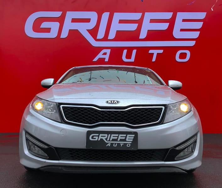 //www.autoline.com.br/carro/kia/optima-24-ex-16v-gasolina-4p-automatico/2013/curitiba-pr/14942563