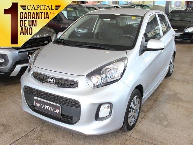 //www.autoline.com.br/carro/kia/picanto-10-ex-at-12v-80cv-4p-flex-automatico/2016/brasilia-df/10772585