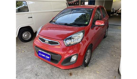 //www.autoline.com.br/carro/kia/picanto-10-12v-flex-4p-automatico/2014/rio-de-janeiro-rj/12060746