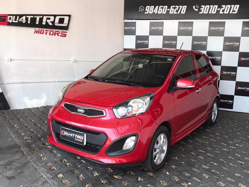 //www.autoline.com.br/carro/kia/picanto-10-12v-flex-4p-manual/2014/curitiba-pr/12361349