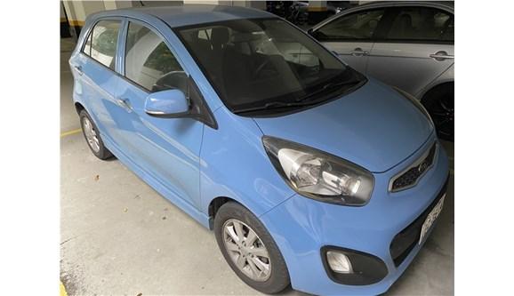 //www.autoline.com.br/carro/kia/picanto-10-12v-flex-4p-automatico/2012/rio-de-janeiro-rj/12375397