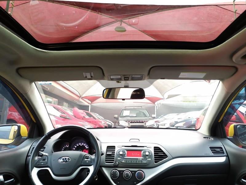 //www.autoline.com.br/carro/kia/picanto-10-12v-flex-4p-automatico/2013/curitiba-pr/12553531