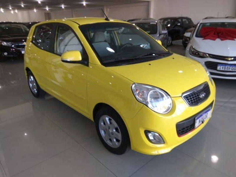 //www.autoline.com.br/carro/kia/picanto-10-12v-flex-4p-manual/2011/porto-alegre-rs/12562346