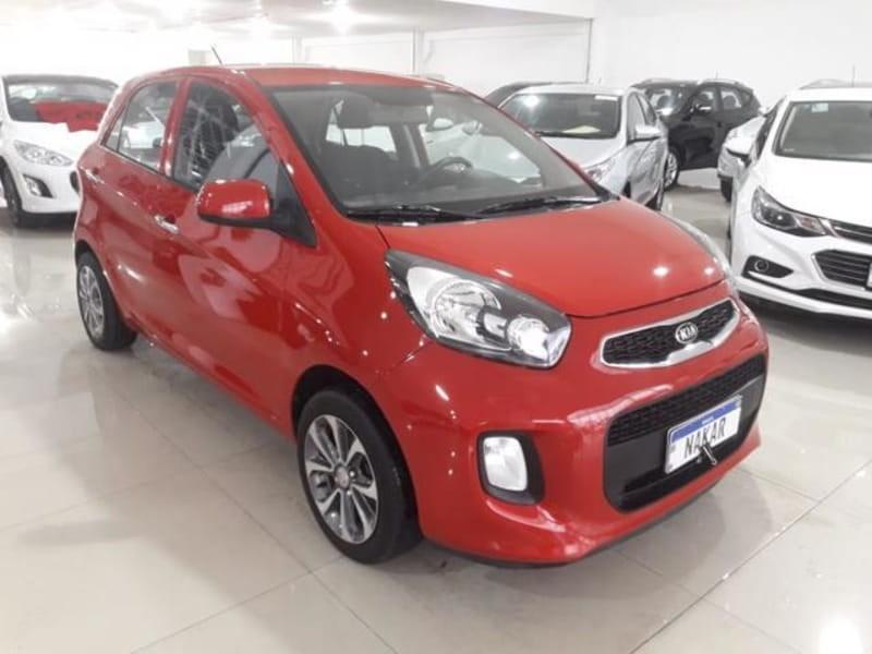 //www.autoline.com.br/carro/kia/picanto-10-ex-12v-flex-4p-manual/2017/porto-alegre-rs/12657548