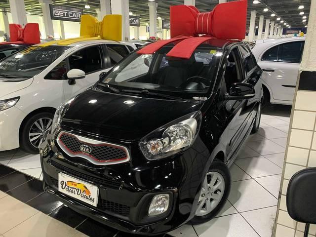 //www.autoline.com.br/carro/kia/picanto-10-ex-at-12v-80cv-4p-flex-automatico/2015/sao-paulo-sp/12693122