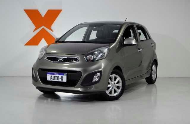 //www.autoline.com.br/carro/kia/picanto-10-12v-flex-4p-manual/2012/curitiba-pr/12701849
