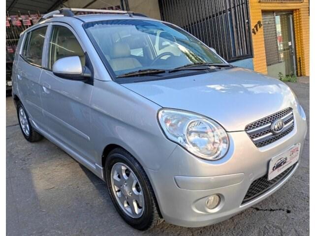 //www.autoline.com.br/carro/kia/picanto-10-ex-12v-gasolina-4p-automatico/2008/belo-horizonte-mg/13148098
