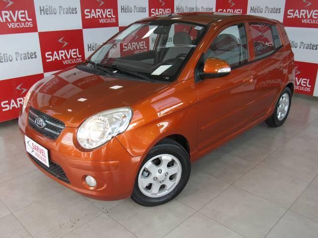 //www.autoline.com.br/carro/kia/picanto-10-ex-12v-gasolina-4p-manual/2009/brasilia-df/14058624
