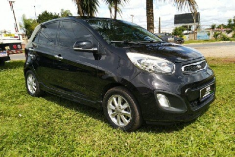 //www.autoline.com.br/carro/kia/picanto-10-12v-flex-4p-automatico/2013/brasilia-df/14107630