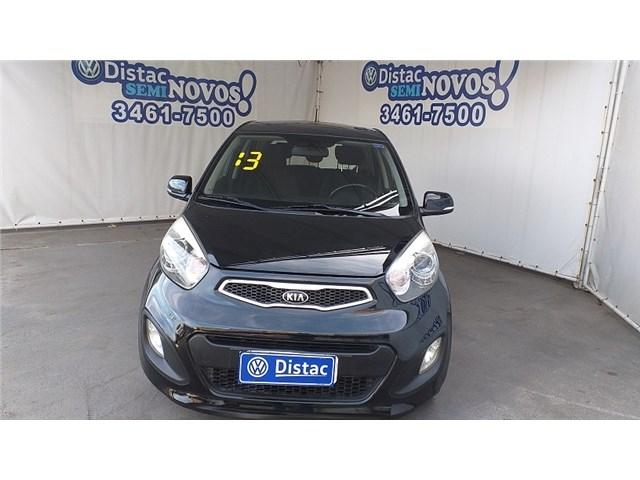 //www.autoline.com.br/carro/kia/picanto-10-12v-flex-4p-automatico/2013/duque-de-caxias-rj/14118928