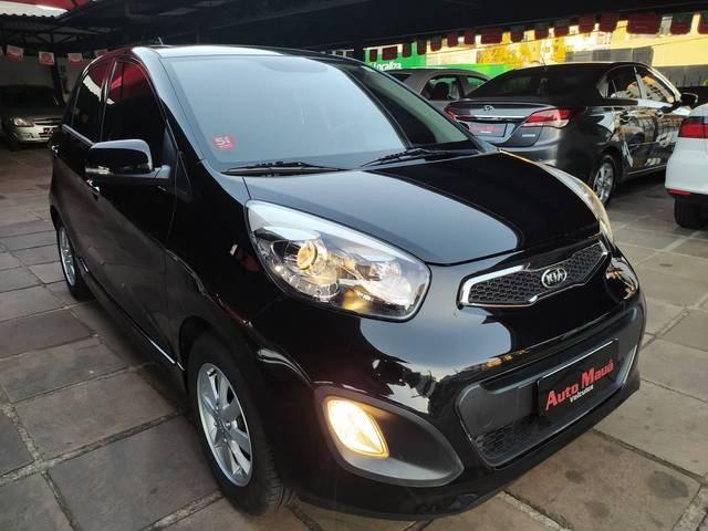 //www.autoline.com.br/carro/kia/picanto-10-ex-12v-flex-4p-manual/2013/campo-bom-rs/14227533