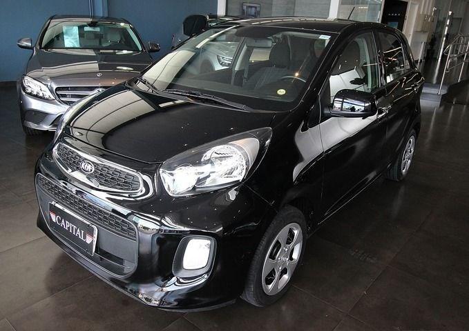 //www.autoline.com.br/carro/kia/picanto-10-12v-flex-4p-manual/2017/brasilia-df/14325101