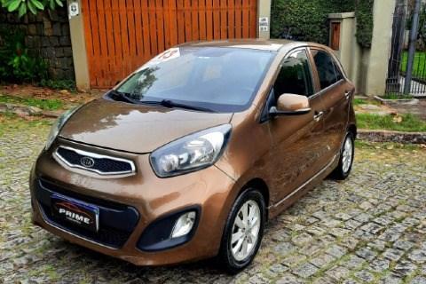//www.autoline.com.br/carro/kia/picanto-10-ex-12v-flex-4p-manual/2013/volta-redonda-rj/14369779