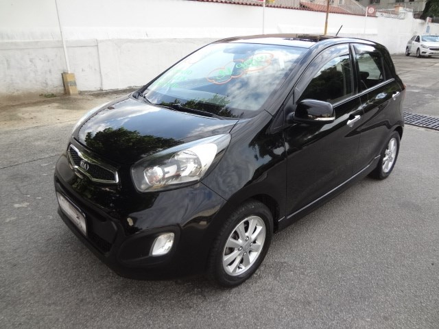 //www.autoline.com.br/carro/kia/picanto-10-ex-12v-flex-4p-manual/2013/rio-de-janeiro-rj/14574012