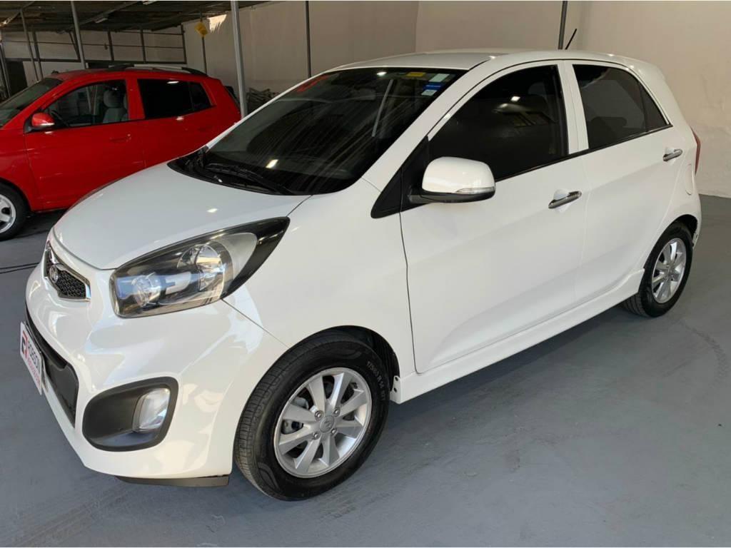 //www.autoline.com.br/carro/kia/picanto-10-12v-flex-4p-manual/2013/pedro-leopoldo-mg/14699835