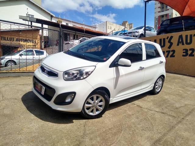 //www.autoline.com.br/carro/kia/picanto-10-12v-flex-4p-automatico/2013/bauru-sp/14734264
