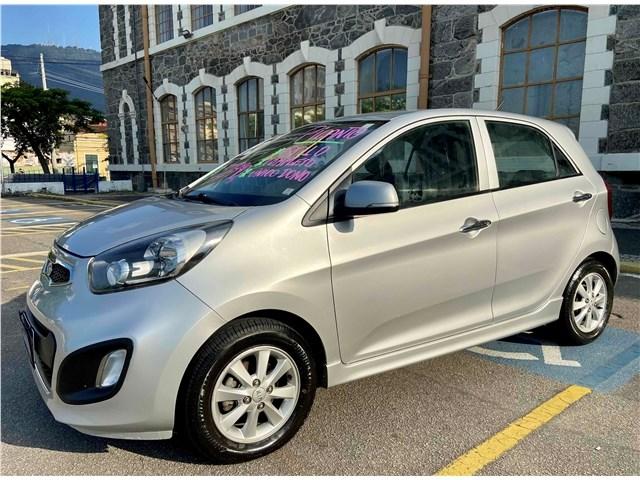 //www.autoline.com.br/carro/kia/picanto-10-ex-12v-flex-4p-manual/2013/rio-de-janeiro-rj/14741015