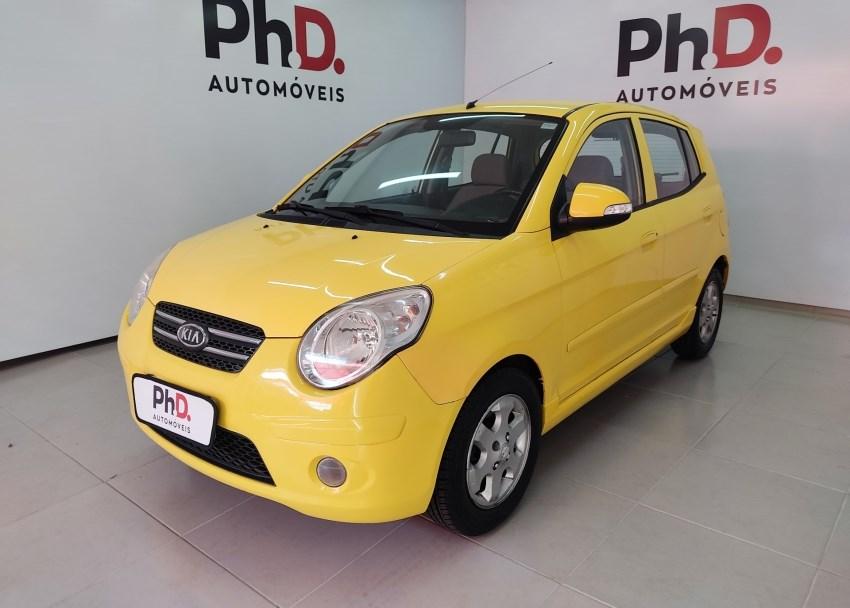 //www.autoline.com.br/carro/kia/picanto-10-ex-12v-gasolina-4p-manual/2010/brasilia-df/14759685