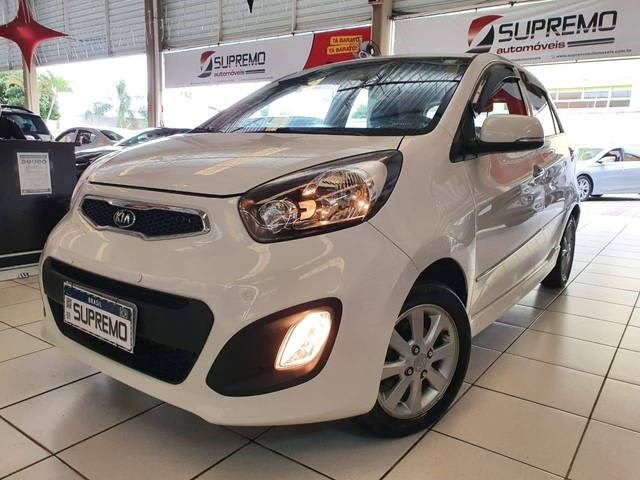 //www.autoline.com.br/carro/kia/picanto-10-12v-flex-4p-automatico/2013/sao-jose-dos-campos-sp/14878525