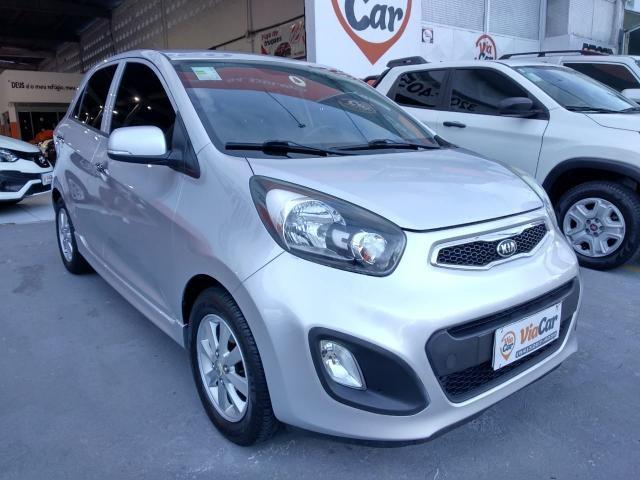 //www.autoline.com.br/carro/kia/picanto-10-12v-flex-4p-automatico/2014/natal-rn/14914324