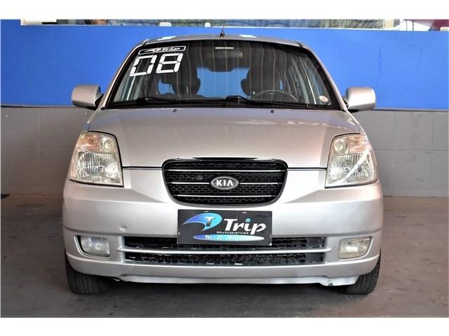 //www.autoline.com.br/carro/kia/picanto-10-ex-12v-gasolina-4p-manual/2008/rio-de-janeiro-rj/14935832