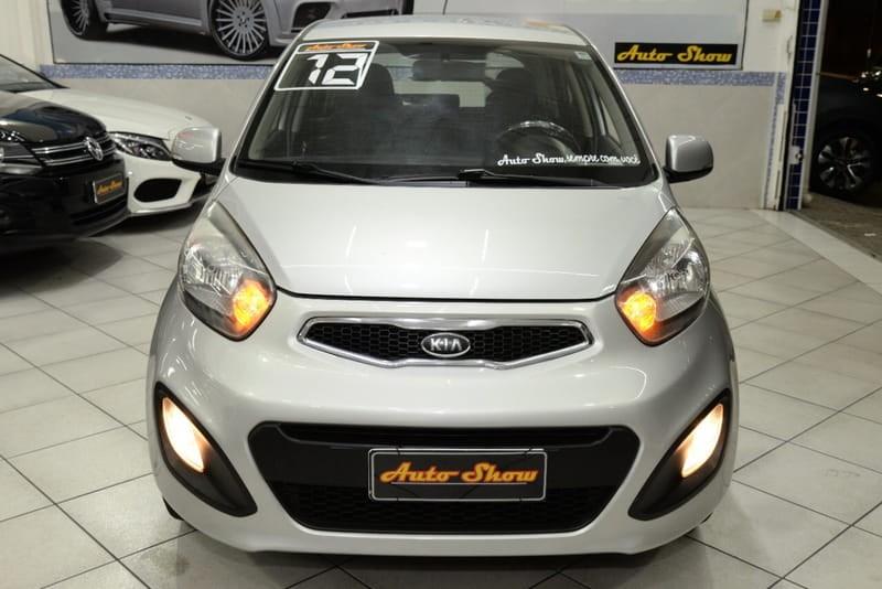 //www.autoline.com.br/carro/kia/picanto-10-12v-flex-4p-manual/2012/sao-paulo-sp/14943636