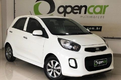 //www.autoline.com.br/carro/kia/picanto-10-12v-flex-4p-automatico/2016/itajai-sc/14954831