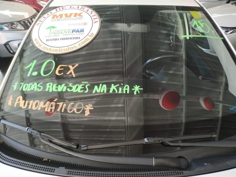 //www.autoline.com.br/carro/kia/picanto-10-12v-flex-4p-automatico/2015/curitiba-pr/14989134