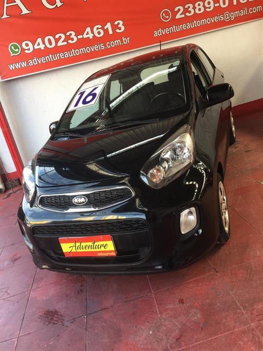 //www.autoline.com.br/carro/kia/picanto-10-ex-12v-flex-4p-manual/2016/sao-paulo-sp/15176502