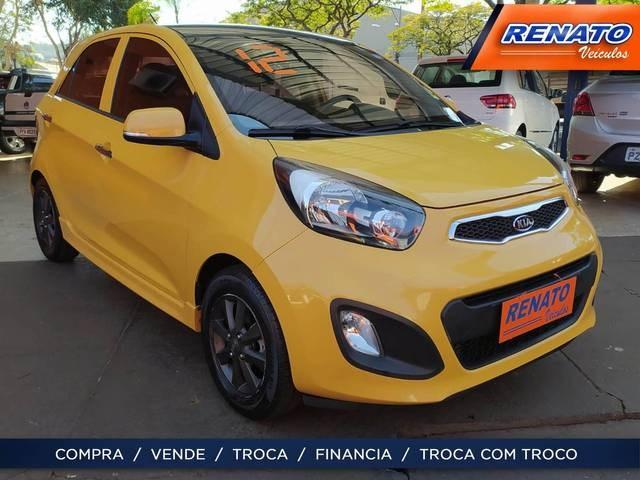 //www.autoline.com.br/carro/kia/picanto-10-12v-flex-4p-automatico/2012/ribeirao-preto-sp/15335076