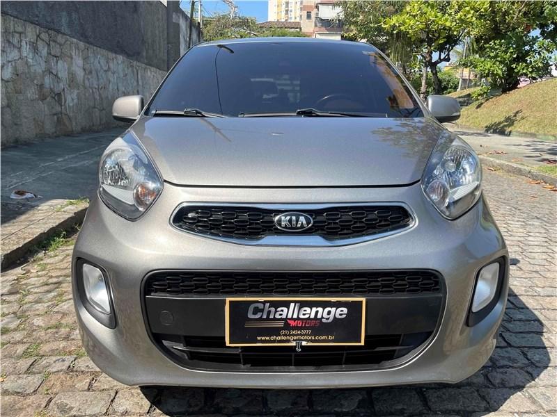 //www.autoline.com.br/carro/kia/picanto-10-12v-flex-4p-automatico/2017/rio-de-janeiro-rj/15505684