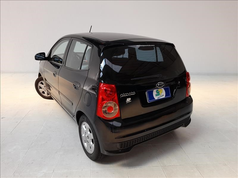 //www.autoline.com.br/carro/kia/picanto-10-12v-flex-4p-automatico/2011/sao-paulo-sp/15590241