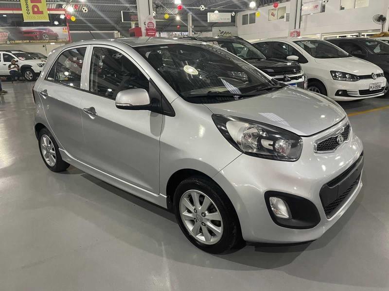//www.autoline.com.br/carro/kia/picanto-10-12v-flex-4p-automatico/2012/salvador-ba/15637794