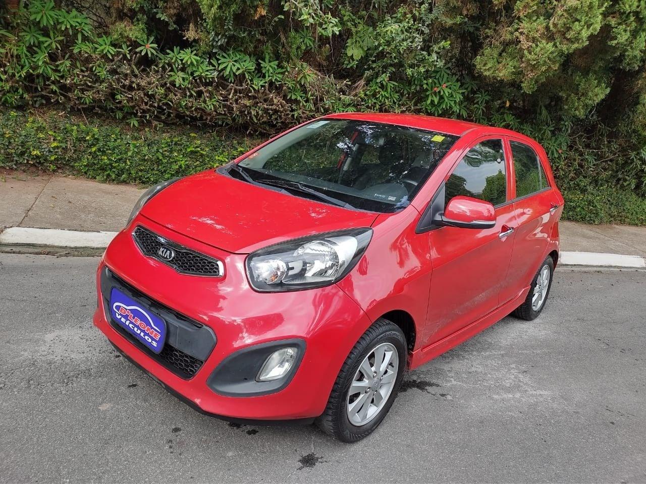 //www.autoline.com.br/carro/kia/picanto-10-ex-12v-flex-4p-manual/2014/sao-paulo-sp/15746928