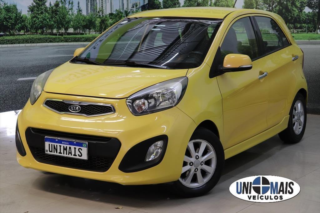 //www.autoline.com.br/carro/kia/picanto-10-ex-12v-flex-4p-manual/2012/campinas-sp/15752300