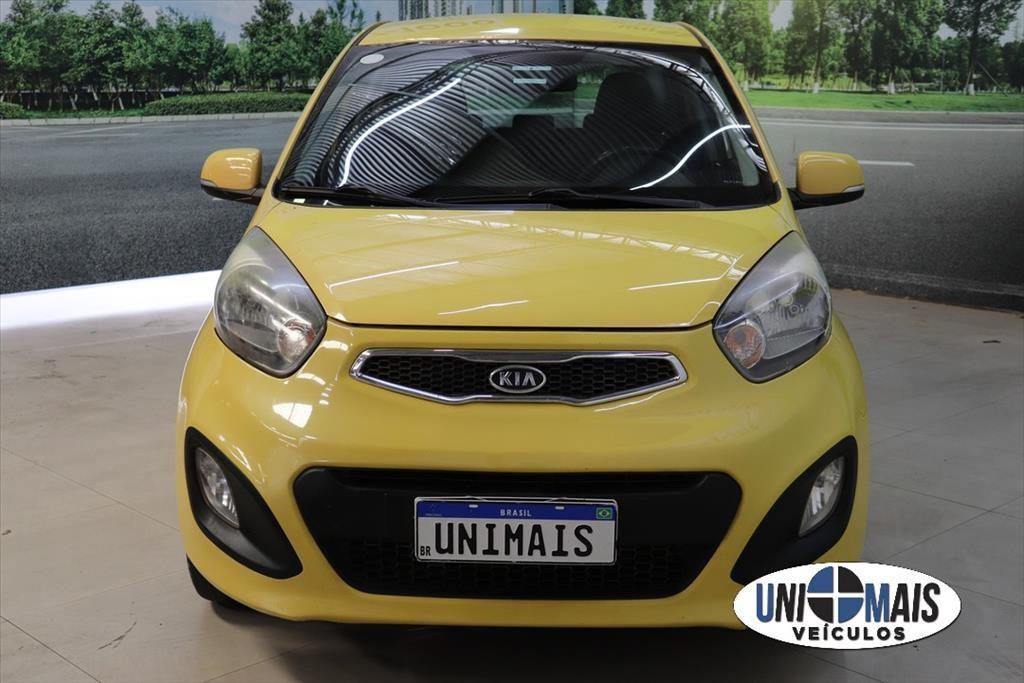 //www.autoline.com.br/carro/kia/picanto-10-ex-12v-flex-4p-manual/2012/campinas-sp/15752479
