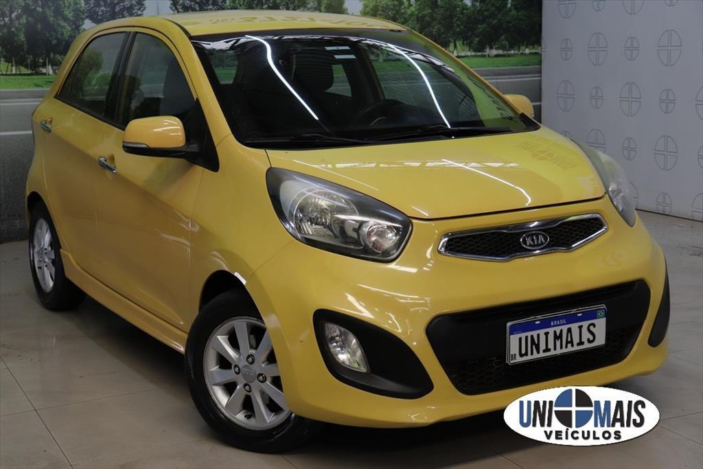 //www.autoline.com.br/carro/kia/picanto-10-ex-12v-flex-4p-manual/2012/campinas-sp/15752498