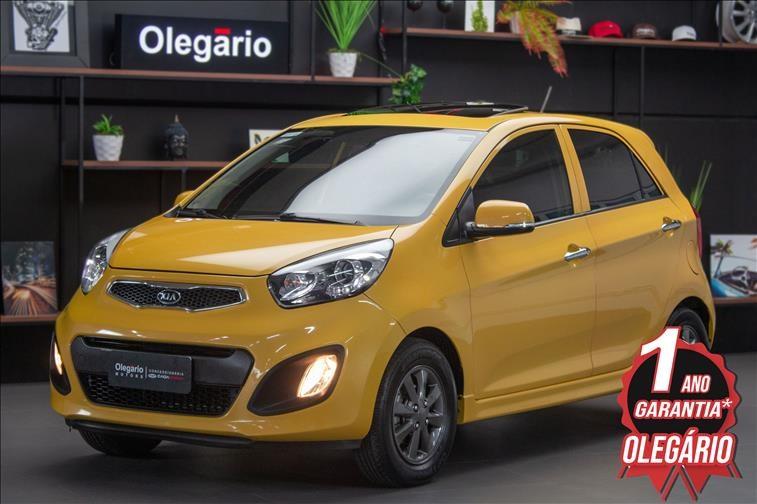 //www.autoline.com.br/carro/kia/picanto-10-12v-flex-4p-automatico/2013/rio-do-sul-sc/15770501