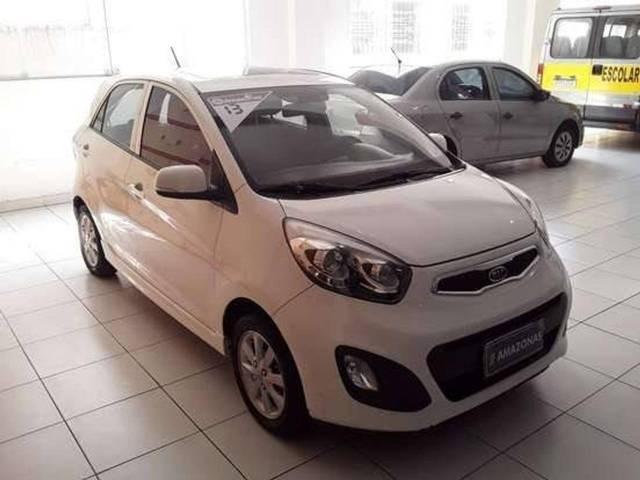 //www.autoline.com.br/carro/kia/picanto-10-ex-12v-flex-4p-manual/2013/sao-paulo-sp/15774257