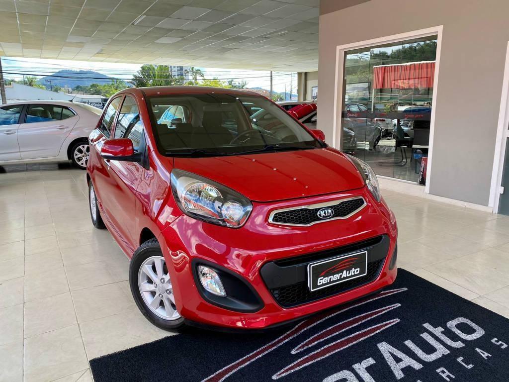 //www.autoline.com.br/carro/kia/picanto-10-12v-flex-4p-automatico/2014/blumenau-sc/15850984