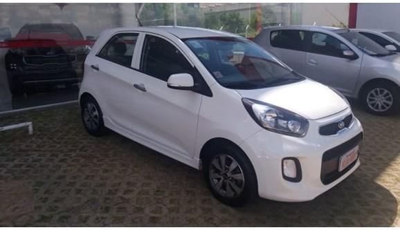 //www.autoline.com.br/carro/kia/picanto-10-ex-at-12v-80cv-4p-flex-automatico/2016/londrina-pr/6855845