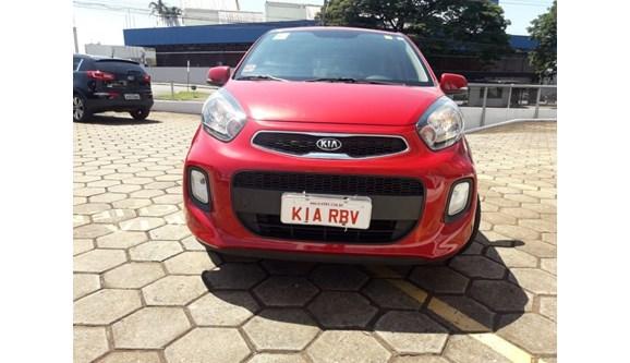 //www.autoline.com.br/carro/kia/picanto-10-12v-flex-4p-automatico/2016/londrina-pr/6855849