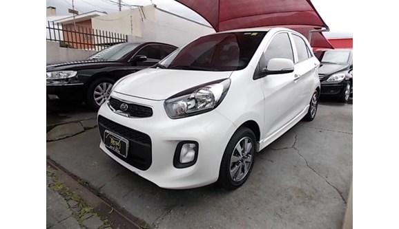 //www.autoline.com.br/carro/kia/picanto-10-12v-flex-4p-automatico/2017/curitiba-pr/6747575