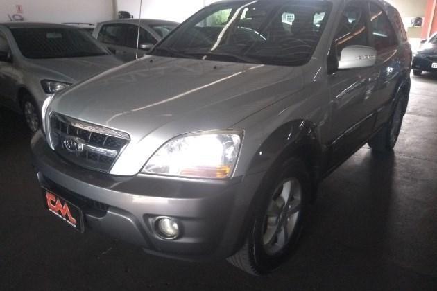 //www.autoline.com.br/carro/kia/sorento-25-ex-16v-diesel-4p-4x4-turbo-automatico/2009/bebedouro-sp/10100896