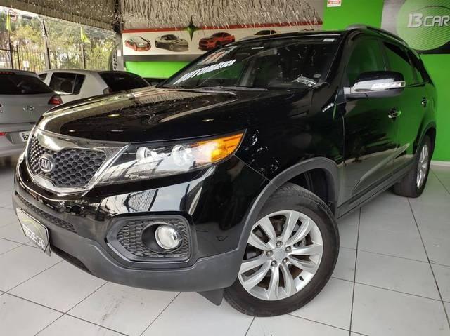 //www.autoline.com.br/carro/kia/sorento-24-ex-16v-gasolina-4p-automatico/2011/sao-paulo-sp/12080880