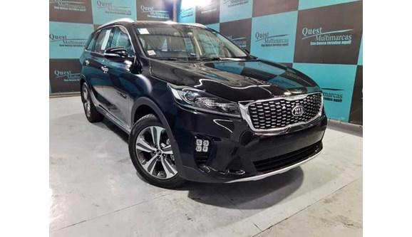 //www.autoline.com.br/carro/kia/sorento-35-ex-24v-gasolina-4p-automatico-4x4/2020/sao-paulo-sp/12296953