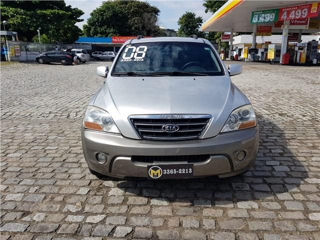 //www.autoline.com.br/carro/kia/sorento-25-ex-16v-diesel-4p-manual-4x4-turbo/2008/rio-de-janeiro-rj/12411489